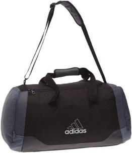 adidas Sport-Umhängetasche Performance Essentials Team, schwarz