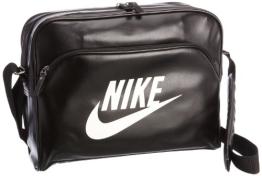 Umhangetaschen Von Nike Im Uberblick
