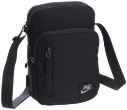 Nike Umhängetasche Herren / Waistpacks Core Small Items, schwarz