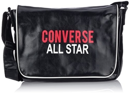 Converse Flapbag All Star, schwarz