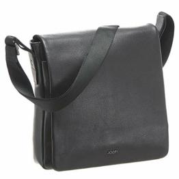 Joop Cardona Zelos ShoulderBag MVF Herren Leder Tasche - 1